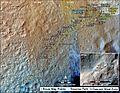 MarsCuriosityRover-TraverseMap-Sol0490-20131223.jpg