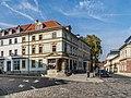 Marstallstrasse 1 in Weimar 01.jpg