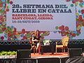 Marta Carnicero Setmana Llibre Català 2010 (1).jpg