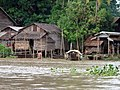 Marta Ward, Myanmar (Burma) - panoramio (4).jpg
