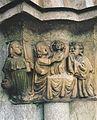 Martebo Frambärandet i templet 02.jpg