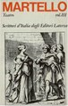 Martello, Pier Jacopo – Teatro, Vol. III, 1982 – BEIC 1879748.pdf