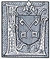 Martin - Histoire des églises et chapelles de Lyon, 1908, tome II 0017-2.jpg