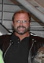 Image illustrative de l'article Arn Anderson