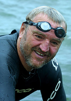Martin Strel-Big River man, World-Renowned Marathon Swimmer.jpg