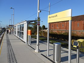 Martinscroft Metrolink station (3).jpg