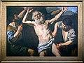 Martyrdom of St. Bartholomew - Valentin de Boulogne.jpg