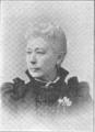 Mary Lynde Craig.png