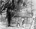 Mary McLeod Bethune Cabin.jpg