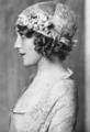 Mary Pickford by Arnold Genthe.png