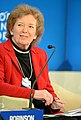 Mary Robinson World Economic Forum 2013 (2).jpg