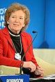 Mary Robinson World Economic Forum 2013 (2).jpg
