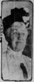 Mary Simpson Sperry, San Francisco Call, 1910.png