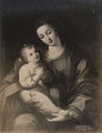 Mary and the Infant Christ (HS85-10-26671).jpg