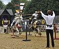 Maryland Renaissance Festival - Jousting - 10.jpg