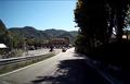 Marzabotto, frazione Sibano (01).png