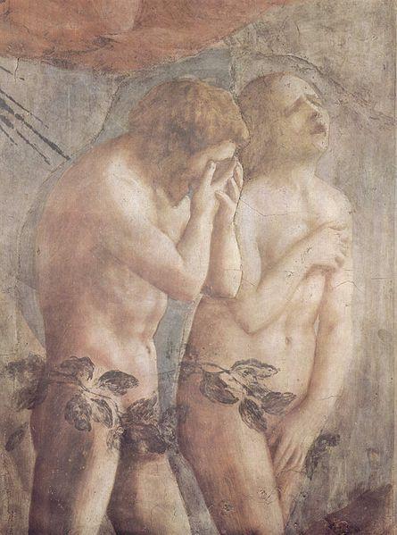 http://upload.wikimedia.org/wikipedia/commons/thumb/7/75/Masaccio_026.jpg/445px-Masaccio_026.jpg