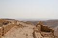 Masada (5100999699).jpg