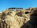 Masada by ArmAg (30).jpg