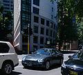 Maserati Quattroporte (13665153274).jpg