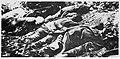 Massacre d'Abbeville - 20 mai 1940.jpg