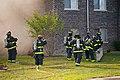 Massive Condominium Complex Fire Prospect Heights Illinois 7-18-18 2569 (41695647120).jpg