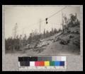 Masten sky line roading- Caspar Lumber Company.png