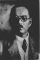 Matazo Tosaka.png