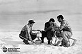 Mateada en la Antártida Argentina.jpg