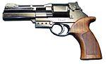 http://upload.wikimedia.org/wikipedia/commons/thumb/7/75/MatebaAutoRevolver6in.jpg/150px-MatebaAutoRevolver6in.jpg