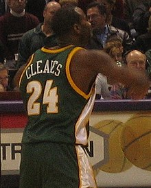 Mateen Cleaves (100071202) (cropped).jpg