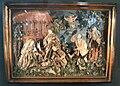 Materialbild Anbetung der Hirten Augsburg um 1730 BNM.jpg
