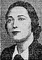 Mathilde Péri 1944.jpg