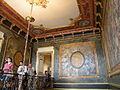 Matignon grand escalier 4.JPG