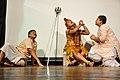 Matir Katha - Science Drama - Dum Dum Kishore Bharati High School - BITM - Kolkata 2015-07-22 0647.JPG