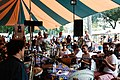 Matrizes Tradicionais do Samba no Rio de Janeiro são patrimônio imaterial brasileiro (48861363282).jpg
