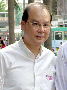 Matthew Cheung Kin-chung.JPG