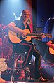 Matthias Jabs - Scorpions MTV Unplugged April 2014.jpg