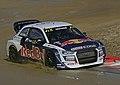 Mattias Ekström (Audi S1 EKS RX quattro -1) (36964373625).jpg