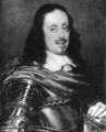 Mattias di Cosimo II de' Medici - Complesso vasariano.png