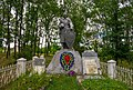 Matusiv World War II Monument SAM 0634.jpg