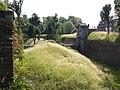 Maubeuge (Nord, Fr) Citadelle 10.JPG