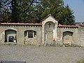 Mauergräber - panoramio.jpg