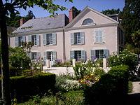 Maulevries Arboretum Angers.JPG
