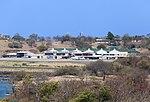 Maurice Bishop International Airport Grenada.jpg