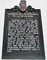 Mausoleum of the Veterans of the Revolution Left Side (cropped).jpg