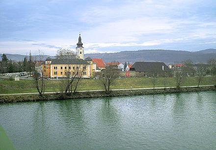 Sexkontakt Mautern An Der Donau sterreich