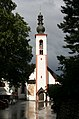 Mauterndorf Pfarrkirche.jpg