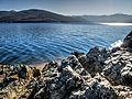 Mavrovo Lake 29.jpg