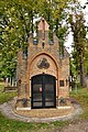 Max Fleischer Mausoleum.jpg